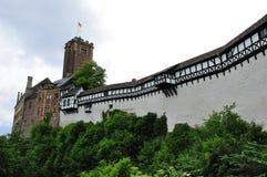 Eisenach, Germany Royalty Free Stock Photos