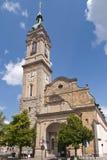 Eisenach Royalty Free Stock Images