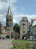 Eisenach Stock Photography