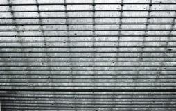 Eisenhintergrund Lizenzfreies Stockbild
