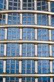 Eisenineinander greifen Lizenzfreies Stockfoto