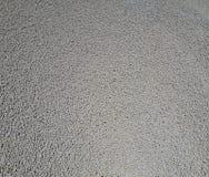 Eisenkugel lizenzfreies stockbild