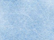 Eishintergrund stock abbildung