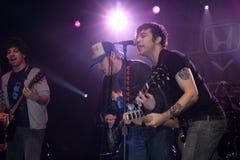 Fall Out Boy imagenes de archivo