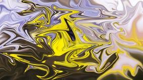 ejemplo abstracto colorido brillante libre illustration