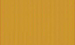 Ejemplo abstracto con los peque?os cuadrados ilustración del vector