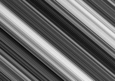 Ejemplo abstracto de la textura Fotos de archivo libres de regalías