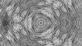 Ejemplo de la textura de madera Fotos de archivo libres de regalías