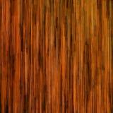 Ejemplo de madera del fondo stock de ilustración