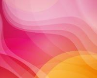 Diseño gráfico Fotografía de archivo libre de regalías