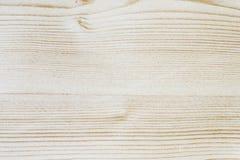 Ejemplo de un fondo texturizado de madera fotos de archivo