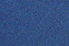 Ejemplo punteado azul abstracto Textura inconsútil Modelo del diseño para el fondo foto de archivo