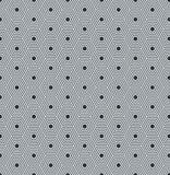 Ejemplo simple del vector Imagenes de archivo
