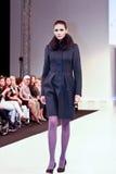 Ekaterina Smolina clothing collection Royalty Free Stock Images