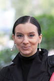 Ekaterina Strizhenova Royalty Free Stock Photos