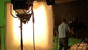 Ekipa filmowa zbiory wideo