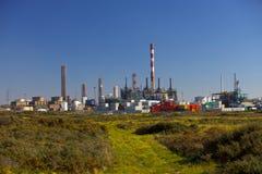 ekologicznie życzliwy Zdjęcie Stock