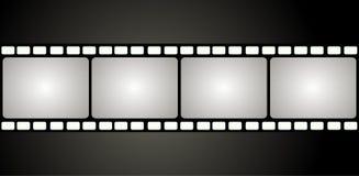 ekranowa rama Obraz Stock