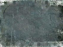 ekranowy grunge Zdjęcie Royalty Free
