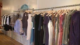 Ekskluzywny mody butik (2 4) zbiory