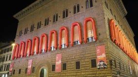 Ekspozycja Ai Weiwei Fotografia Royalty Free