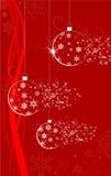 El Año Nuevo está viniendo Imágenes de archivo libres de regalías