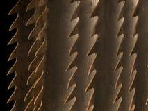 El acero de herramienta bebió mecánico Imagen de archivo libre de regalías