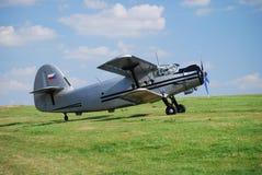 El Antonov Foto de archivo