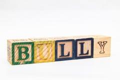 El arreglo de letras forma una palabra, versión 6 imagen de archivo libre de regalías