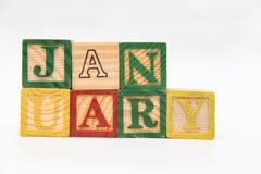 El arreglo de letras forma una palabra, versión 132 Imagen de archivo libre de regalías