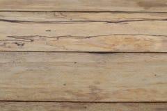 El arte de la madera Foto de archivo libre de regalías