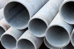 El asbesto transmite el fondo Fotos de archivo libres de regalías