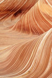 El barranco de Paria, acantilados bermellones, Arizona Fotografía de archivo libre de regalías