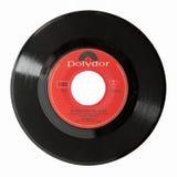 El Beatles Foto de archivo libre de regalías