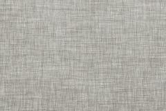 El blanco coloreó el fondo de lino inconsútil de la textura o del vintage libre illustration