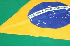 El Brasil Fotografía de archivo libre de regalías