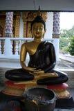 El Buddha Foto de archivo