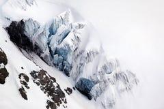 El Cáucaso Fotos de archivo