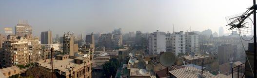 El Cairo fotografía de archivo libre de regalías