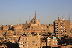 El Cairo Imagenes de archivo