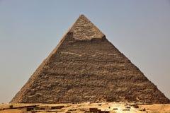 El Cairo, Egipto Fotografía de archivo libre de regalías