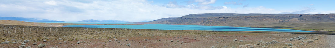 El Calafate, Patagonia, Argentina, South America Stock Photo