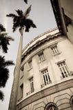 El Capitolio Royalty Free Stock Photography