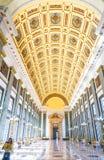 El Capitolio, or National Capitol Building in Havana stock images