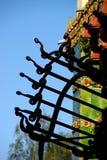 El Capricho Gaudi Obrazy Royalty Free