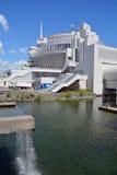 El casino de Montreal Fotos de archivo libres de regalías