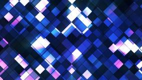 El centelleo de la difusión ajustó los diamantes 02 libre illustration