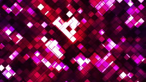 El centelleo de la difusión ajustó los diamantes 09 libre illustration