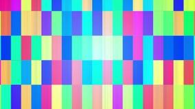 El centelleo de la difusión barra 03 libre illustration