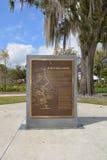 El cerco de Bataan Corregidor Foto de archivo